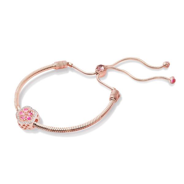 cheap pandora charms bracelets, Sterling, pandora bracelet, pandorastylebracelet