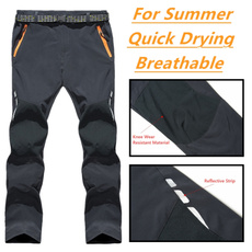 Summer, Outdoor, Hiking, camping