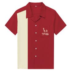 fathersdaygift, Shorts, Shirt, Sleeve