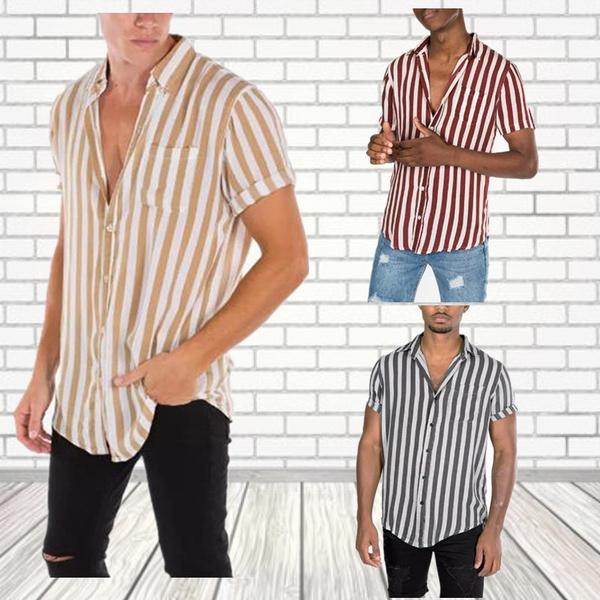 camisasdehombre, Shirt, summer shirt, camisamasculina