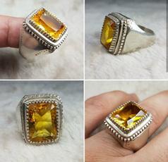 Cubic Zirconia, goldplated, Fashion, Jewelry