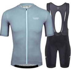 Shorts, Cycling, Sleeve, maillot