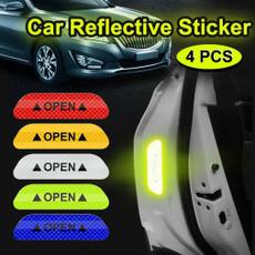 Stickers, Car Sticker, Door, doorsticker