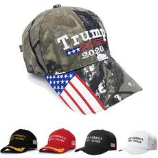 Baseball Hat, casualhat, snapback cap, Hip-Hop Hat
