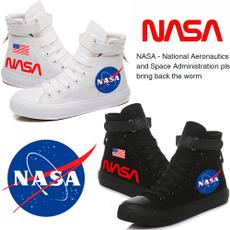 casual shoes, Sneakers, printed, vansshoe