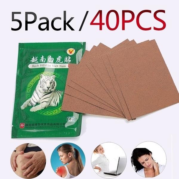 whitetigerpaste, Massage & Relaxation, vietnamcream, arthritisbracelet