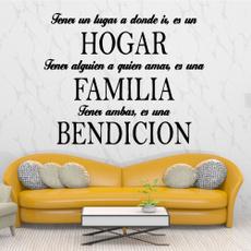 quotesforwall, decoraciondecuarto, Wall Art, Home Decor