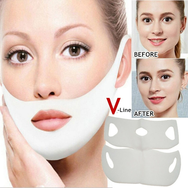 5cf237e9dd762322c025a0bf, firming, antiwrinkle, vshapeface