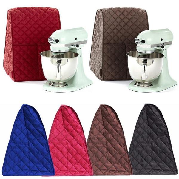 Kitchen & Dining, dustproofcover, Waterproof, waterproofbagcase