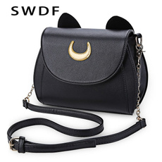 women's shoulder bags, Summer, Fashion, Ladies Handbags