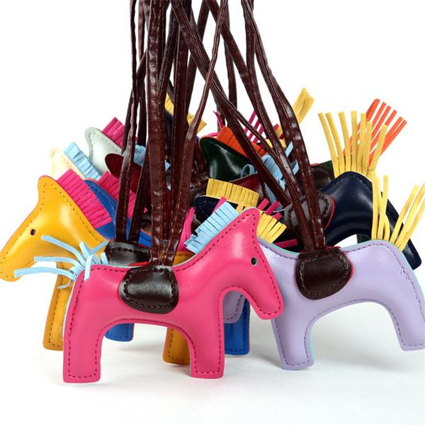 ponykeychain, puremanual, Fashion, pony