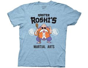 shortshirt, Funny, dragonballballtshirtshirt, Fashion