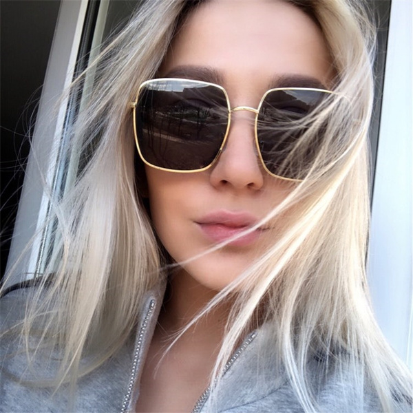 Fashion, Fashion Accessories, oversizedsunglasse, Cheap Sunglasses