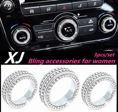Bling, jaguarxjaccessorie, Cars, Automotive