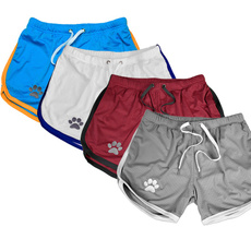 Summer, Trousers & Shorts, Shorts, Sports & Outdoors