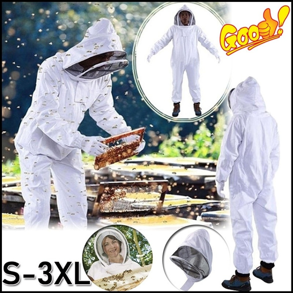 beekeepingcloth, beekeeping, protectiveequipment, Hats