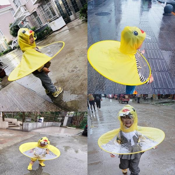 5cf38892b96c5b5f2db49c75, Fashion, Umbrella, Outerwear