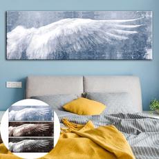Decor, art, Home Decor, Angel
