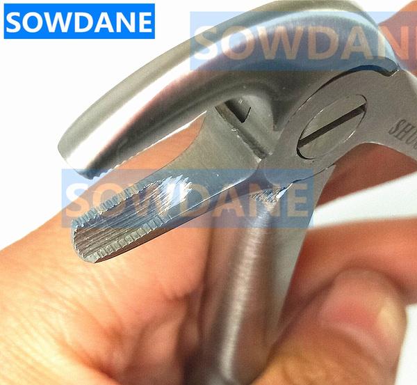 dentisttool, dentistryequipment, dentalinstrument, dentaltool