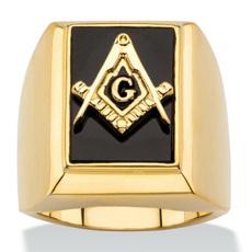 goldwedding, Jewelry, jeweleryampwatche, cubiczirconi