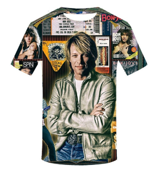 Fashion, Tee Shirt, summer t-shirts, Print