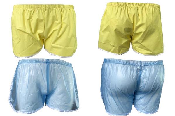 pvcfetishpant, sporty, sissypvcpant, pants