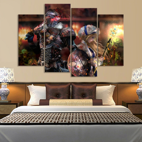 canvasart, art, Home Decor, Gifts