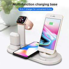 samsungcharger, applecharger, charger, chargerdock