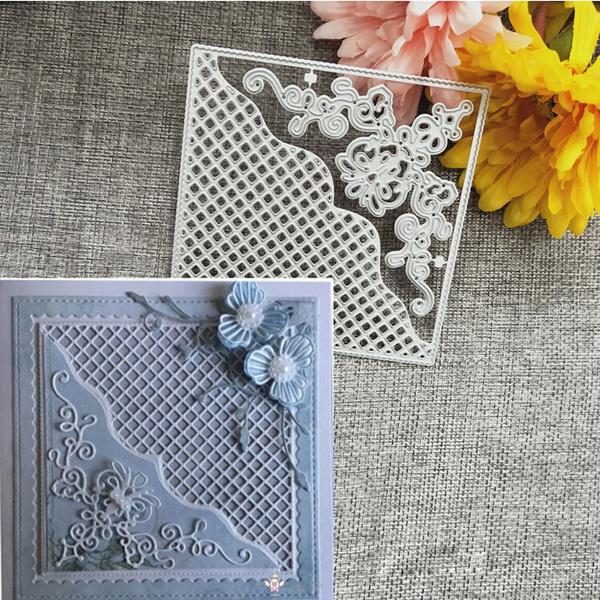 Card, stencil, metaldiesscrapbooking, metalcuttingdie