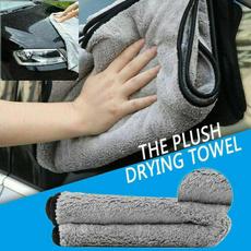 softtowel, microfibertowel, Towels, dryingcloth