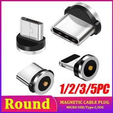 usbcplug, phonecable, lightninghead, Adapter