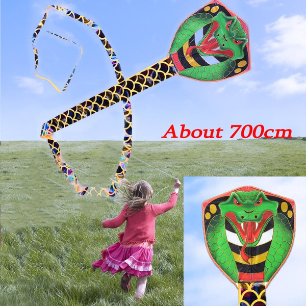 kitetoy, Funny, Outdoor, kite