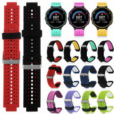 garminwatchband, Silicone, garminstrap, Watch
