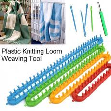 loom, Weaving, Светри, Fashion Accessories