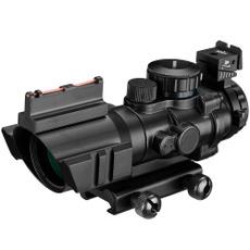 crosssight, opticalsight, Telescope, Hunting