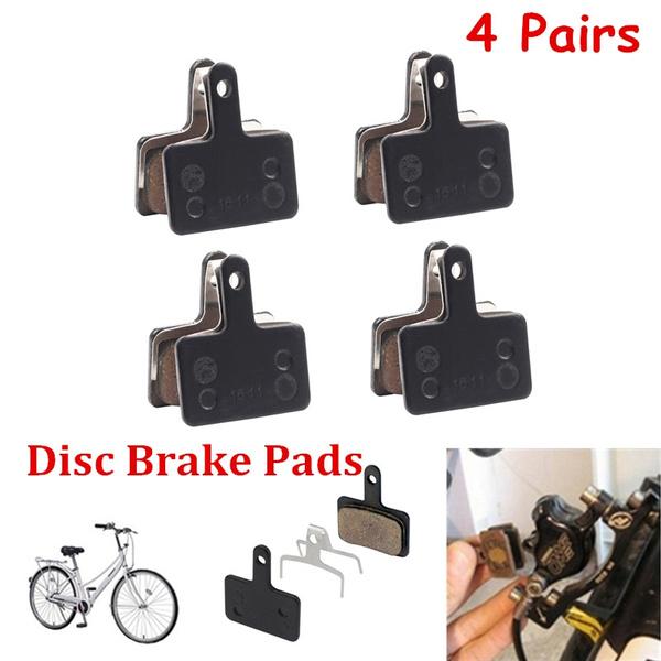 bicyclediscpad, Bicycle, bicycledisc, Cycling