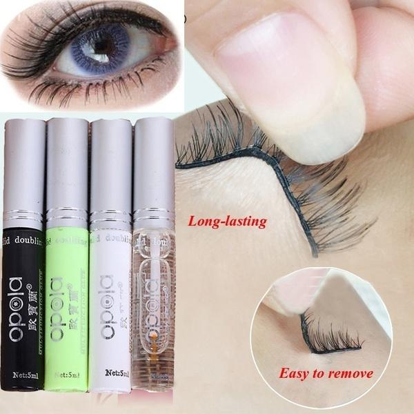 Makeup Tools, eyelashglue, eyelid, Beauty