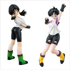 Toy, Gifts, figure, figural
