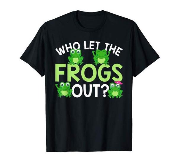 Funny, Funny T Shirt, #fashion #tshirt, fashiontee