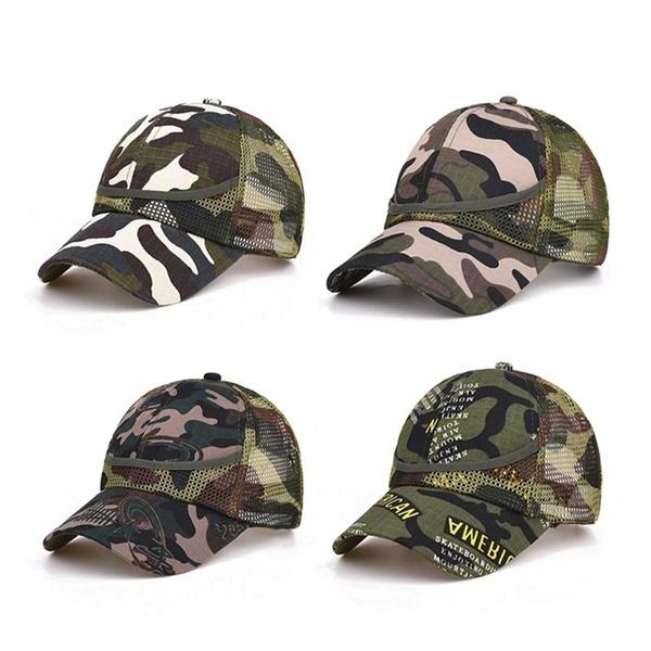 Summer, Fashion, visorhat, baseballhatsforkid