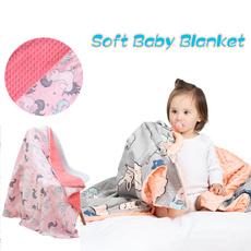 Cotton, Toddler, holdingblanket, babysupplie