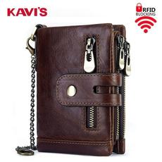 shortwallet, minipurse, miniwallet, genuine leather