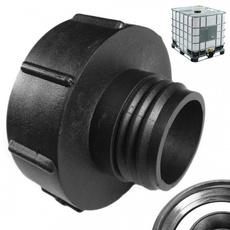ibctankconnector, Tank, hoseadapterfittingtool, Tool