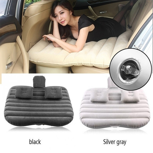 mattress, airbed, Cars, Inflatable