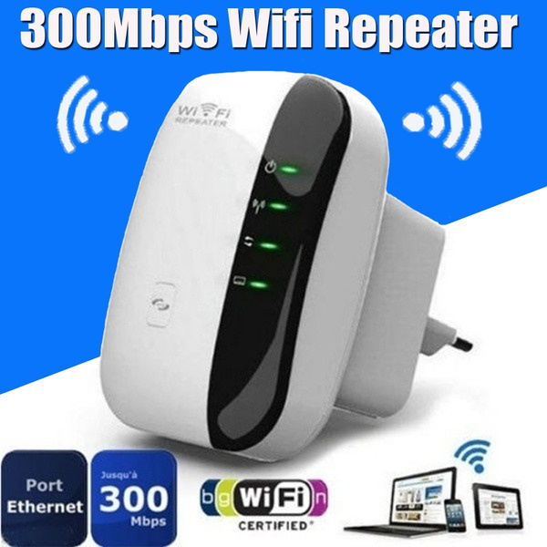 distance, repeater, network, signal