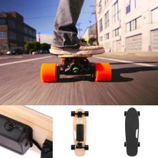 fishboardskateboard, Fashion, transportationskateboard, electricskateboard