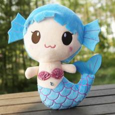 Plush Toys, cute, Toy, Princess