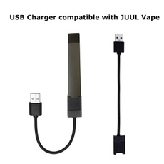 usbchargingcable, juulaccesoorie, charger, Usb Charger