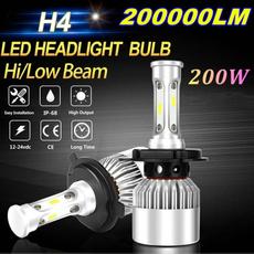 carheadlightbulb, led car light, LED Headlights, led