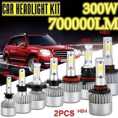 carheadlightbulb, carledheadlight, drivingbulb, led